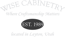 Wise Cabinetry